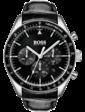 Hugo Boss 1513625