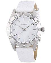 Donna Karan Часы DKNY8790