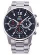 Orient FKV0001B1
