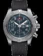 Breitling E1338310/M534/109W
