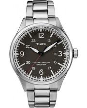 Timex Tx2r38700