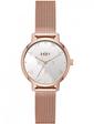 Donna Karan Часы DKNY2817