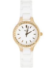 Donna Karan Часы DKNY2250