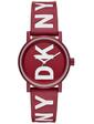 Donna Karan Часы DKNY2774