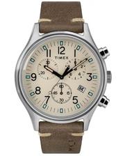 Timex Tx2r96400