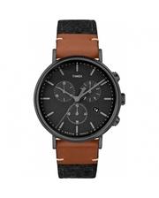 Timex Tx2r62100