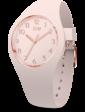 Ice-Watch 015330