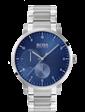 Hugo Boss 1513597