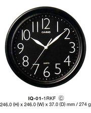 Casio IQ-01-1R
