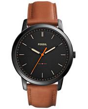 FS5305 Fossil