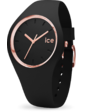 Ice-Watch 000979