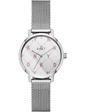 Donna Karan Часы DKNY2815