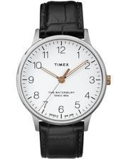 Timex Tx2r71300