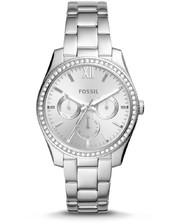 ES4314 Fossil
