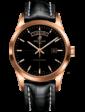 Breitling R4531012/BB70/743P