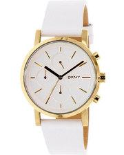 Donna Karan Часы DKNY2337
