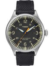 Timex Tx2r38500