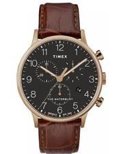 Timex Tx2r71600