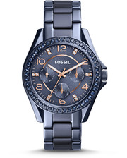 ES4294 Fossil