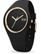 Ice-Watch 000982