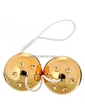 Вагинальные шарики «Золото Инков»