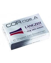 Сексуальное тонизирующее средство с успокоительным компонентом corrige a