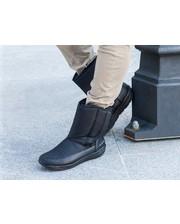 Walkmaxx Comfort Зимние сапоги мужские низкие