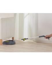 Top Shop Электрический веник Easy Sweeper (Изи Свипер) Rovus