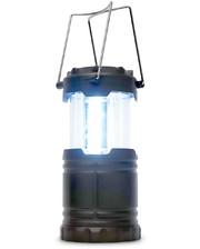 Top Shop Туристический фонарь TacLight