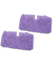 Top Shop Steam Pocket Mop Паровая швабра - 2 подушечки для пыли