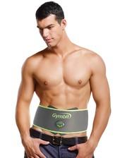 Top Shop 6abs Пояс для стимуляции мышц Gymbit