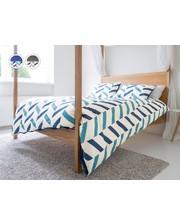 Dormeo Scala Набор постельного белья 200x200 см