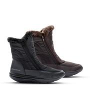 Walkmaxx Comfort Зимние сапоги женские низкие