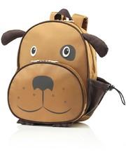 Top Shop Seaberg Детский рюкзак Сиберг Щенок