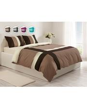 Dormeo Silky Touch Набор постельного белья 140х200 см