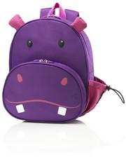 Top Shop Детский рюкзак Сиберг Гиппопотам
