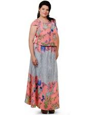 Top Shop Платье «Прованс2»