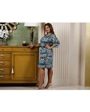 Top Shop Платье «Престиж»