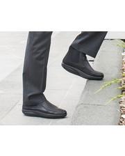 Walkmaxx Comfort Style