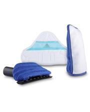 Top Shop H2O X5+ Набор для глубокой чистки