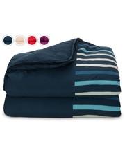 Dormeo Perfect Sleep Двойное одеяло «Идеальный сон»