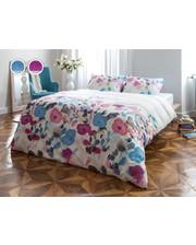 Dormeo Blossom Комплект постельного белья Цветение цветов