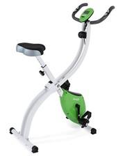 Top Shop Focus S1 Джимбит Икс-байк велотренажер Gymbit