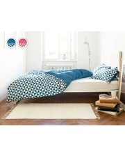 Dormeo Mosaic bedding set