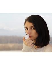 Wellneo Прибор от аллергии Allergy reliever