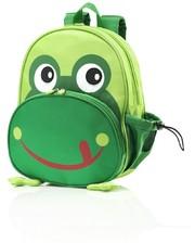 Top Shop Детский рюкзак Сиберг Лягушонок