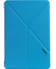 Remax Case Transformer Series for iPad Mini 2&3 Blue