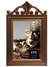 EVG ART 13X18 009 Бронзовый