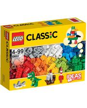 Лего LEGO Конструктор Креативные дополнения для творческого конструирования, 10693