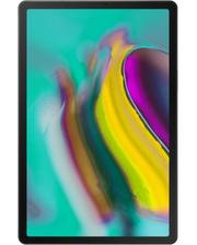 "SAMSUNG computers Планшет Samsung Galaxy Tab S5e (T720) SAMOLED 10.5"" 4Gb/SSD64Gb/BT/WiFi/Black"
